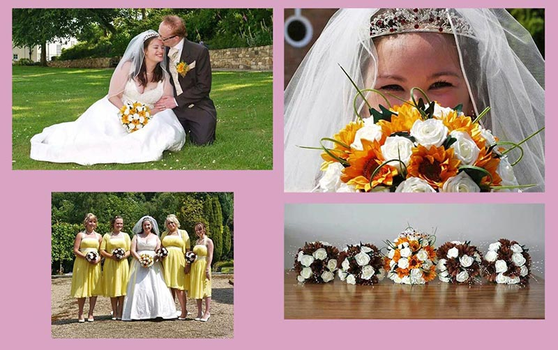 Gill-Lane-wedding-pictures