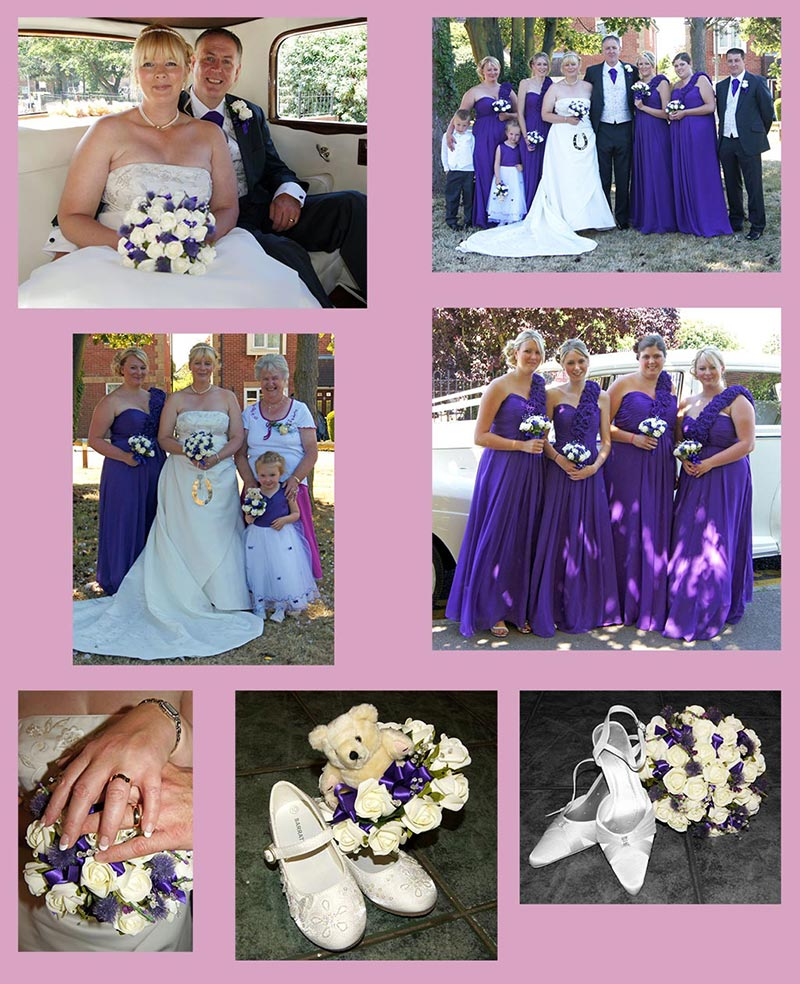 Janice-and-Duncan-wedding-pictures