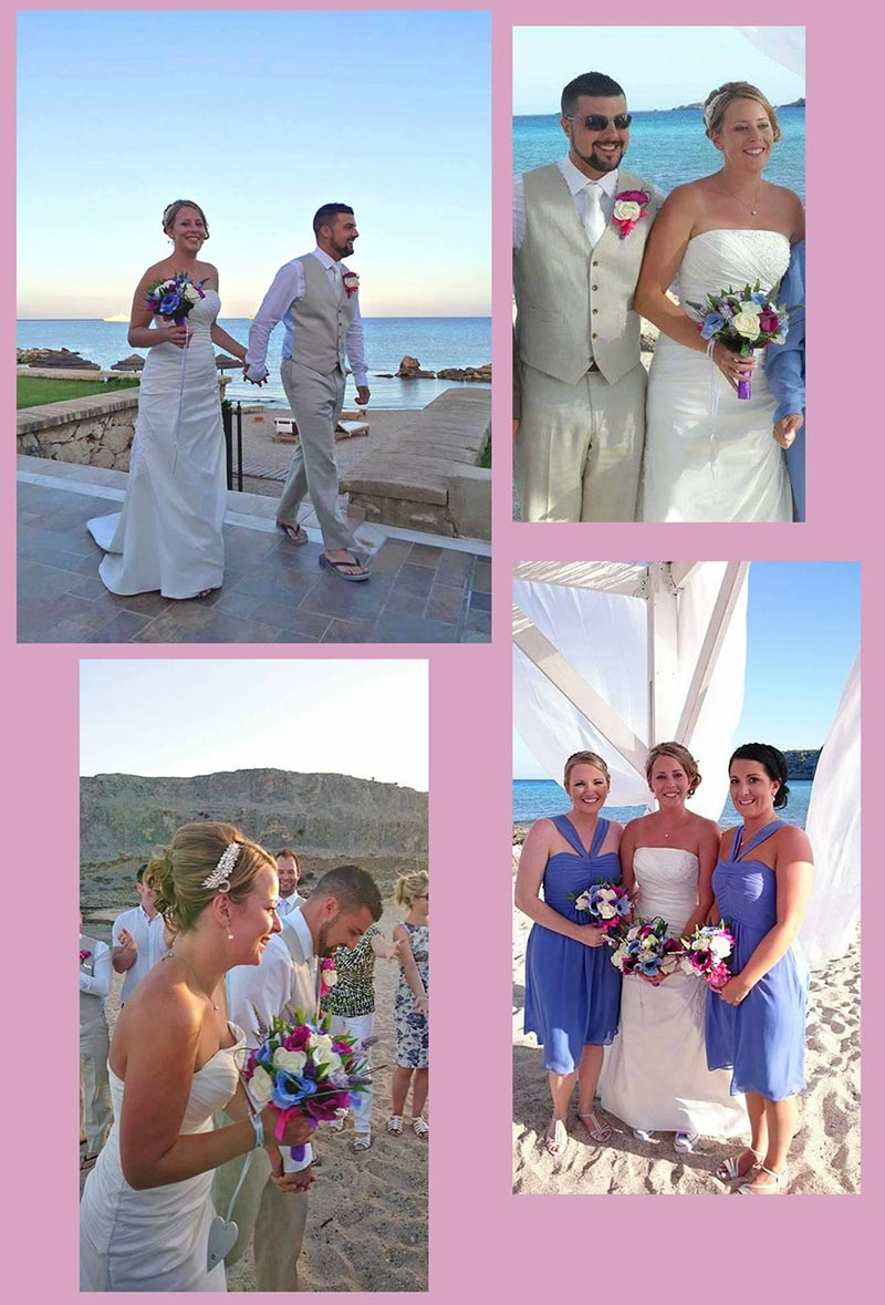 Louise-Melchionno-wedding-pictures