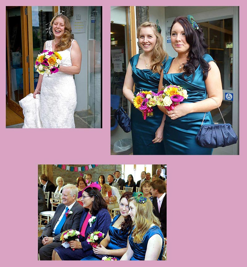 Lucy-Wedding-Pictures