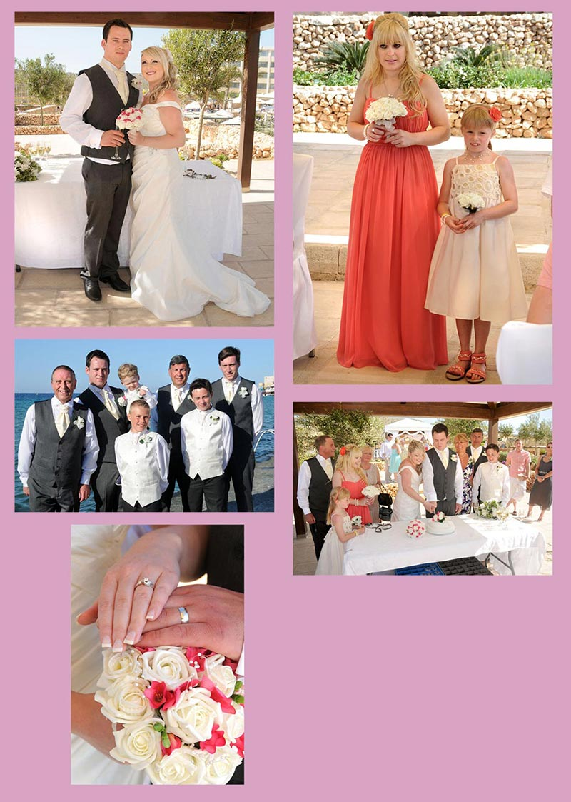 Tiffany-wedding-pictures