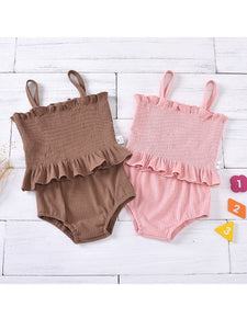 ELIF Baby Girl Set