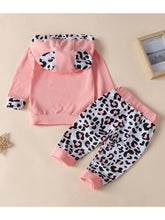Load image into Gallery viewer, STORM Baby Girl 2 Piece Set