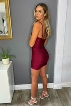 Load image into Gallery viewer, MIAMI Dress