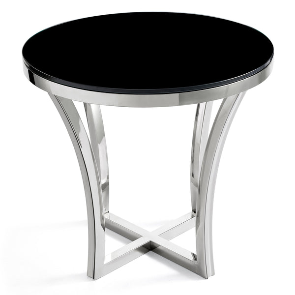Opulence Side Table