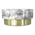 products/Fox-Canister-Large-White-Marble-Polished-Brass-Front-view-LR.png