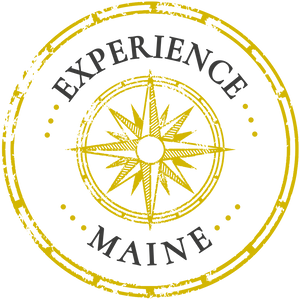 Experience Maine