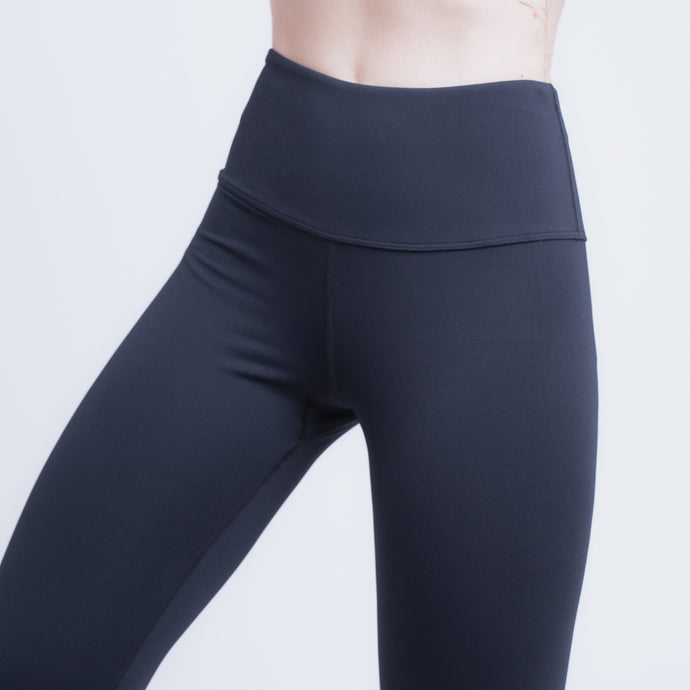 018 Athletic Leggings
