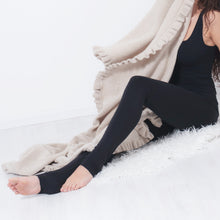 Load image into Gallery viewer, 030 Comfy Leggings
