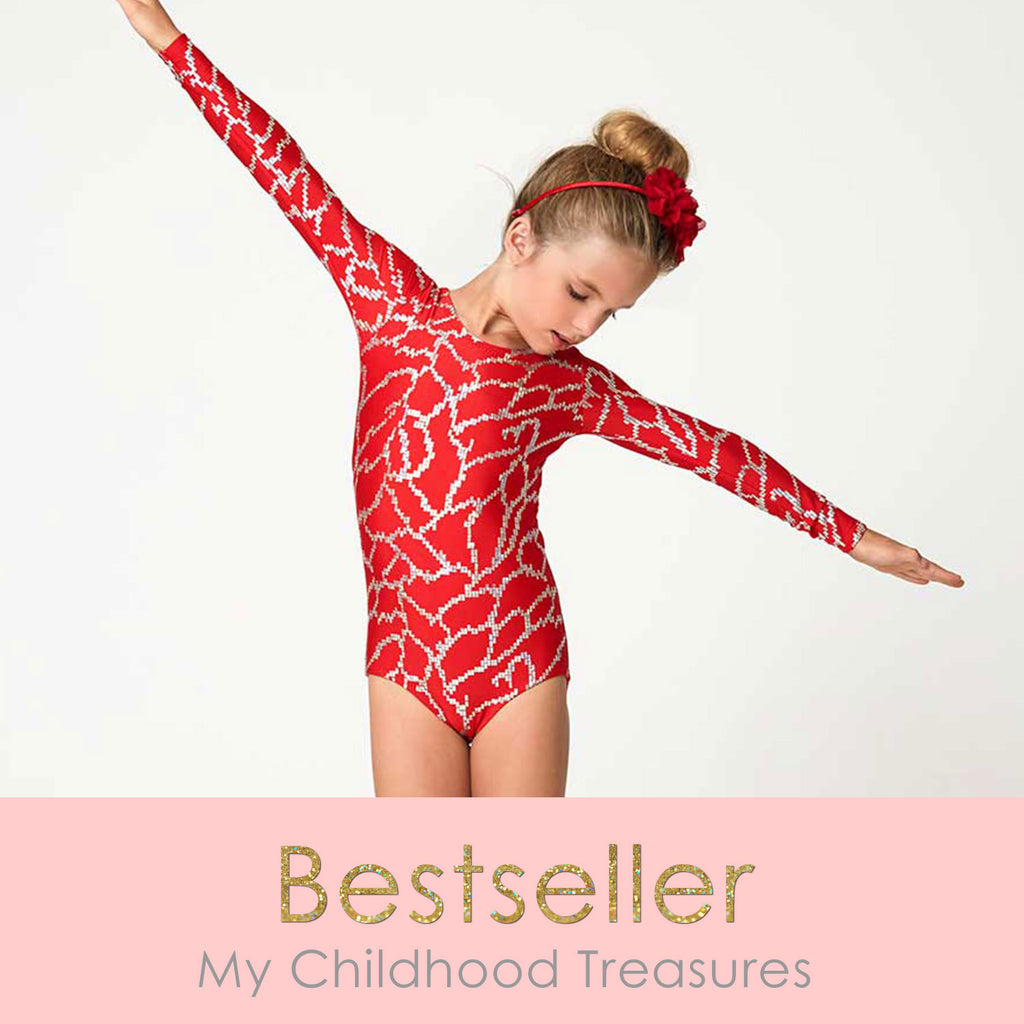 """Swimsuit Clothing to fit 18/"""" American Girl Dolls 06c Gymnastics Dance Leotards"""