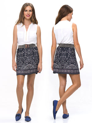Skirt patterns, womens skirt patterns