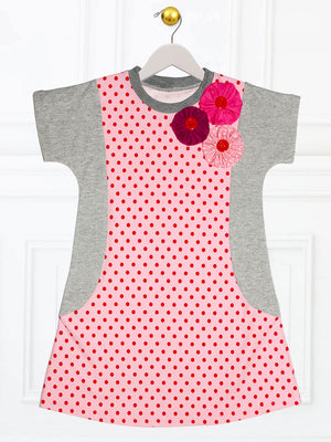 tshirt dress pattern