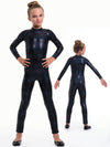 bodysuit pattern, bodysuit pattern for girls
