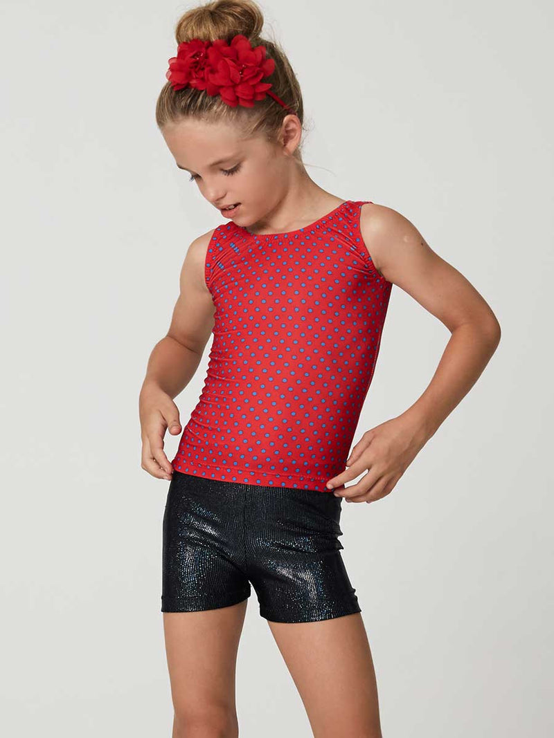 dance tops pattern, dance shorts pattern, leotard pattern