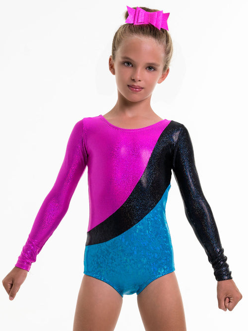 leotard patterns, leotard #11