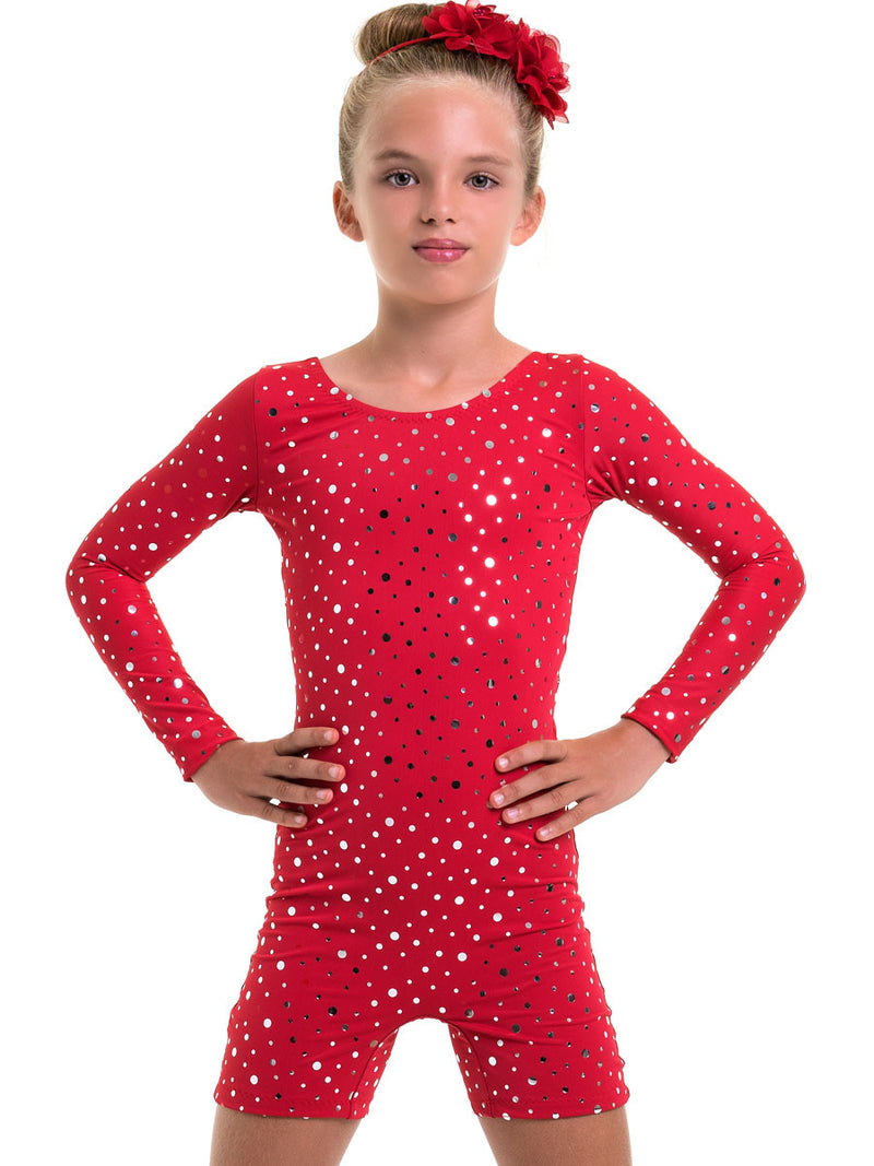 unitard patterns, leotard pattern