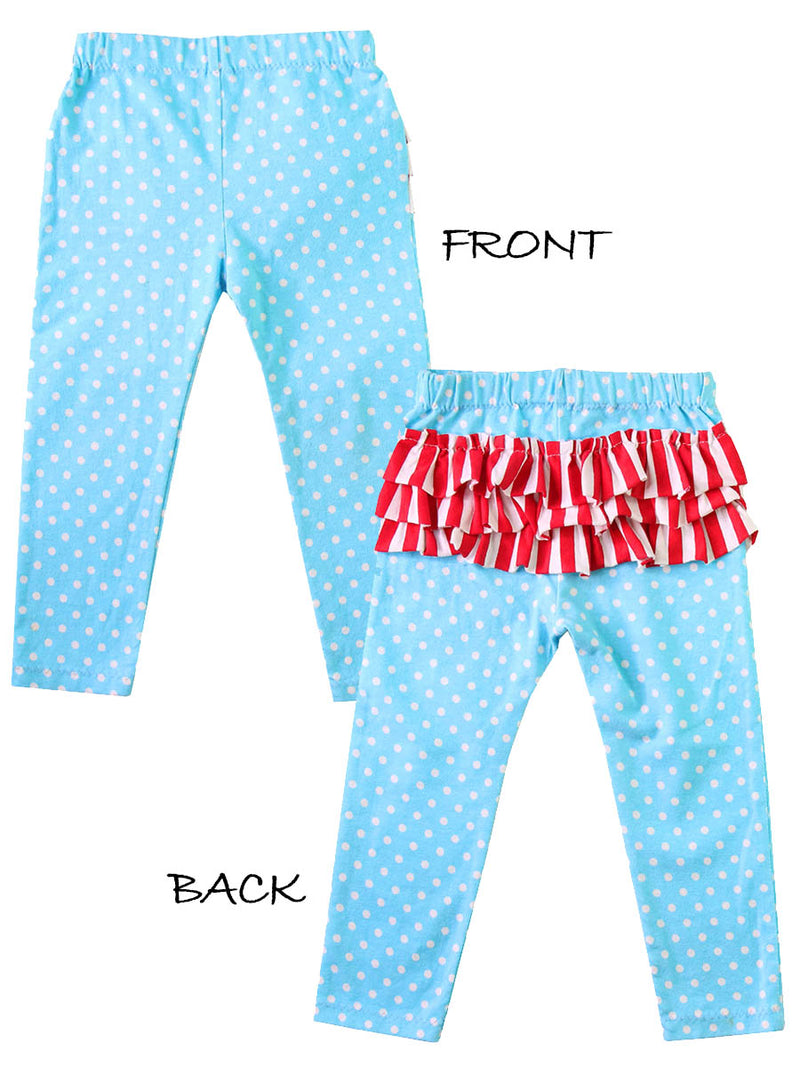baby leggings pattern, girls leggings pattern, leggings sewing pattern