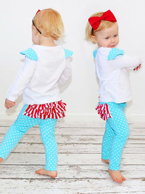 baby leggings pattern