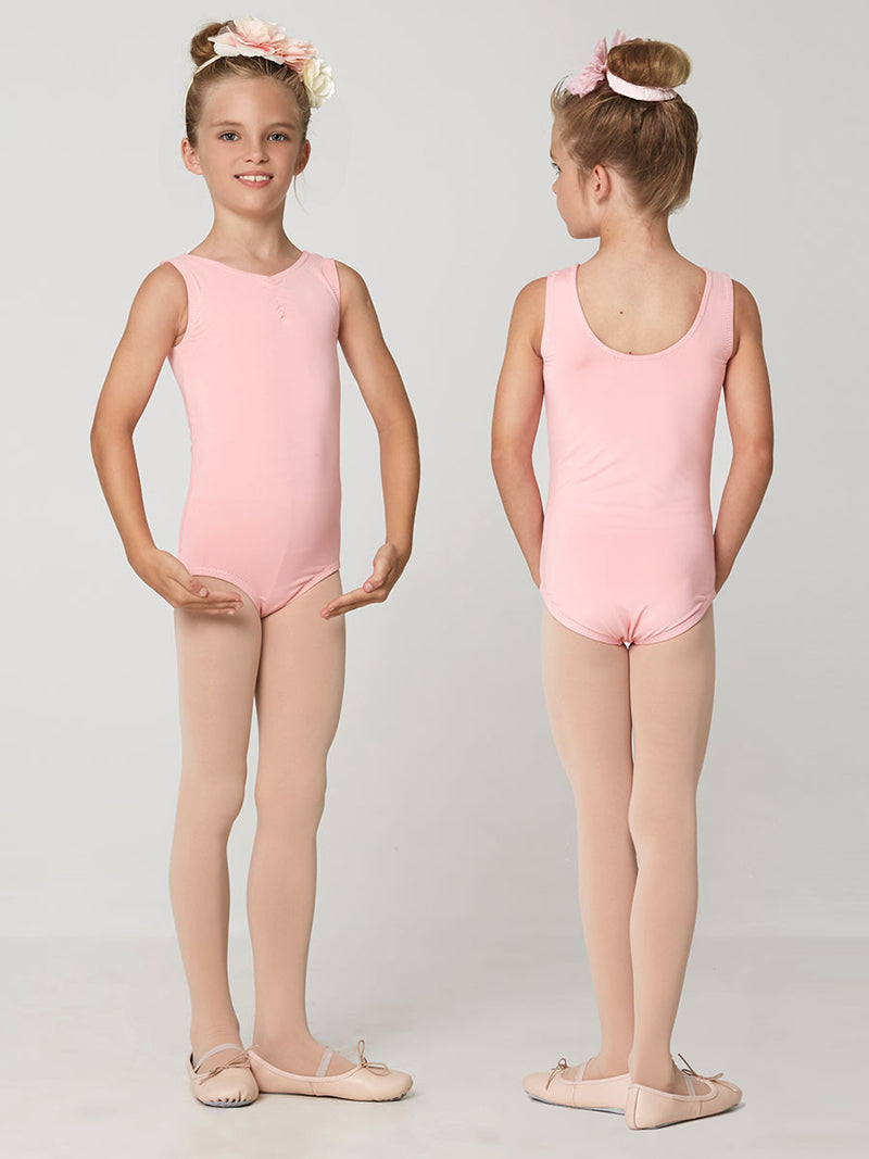 girls leotard pattern, ballet leotard pattern, ballet sewing pattern