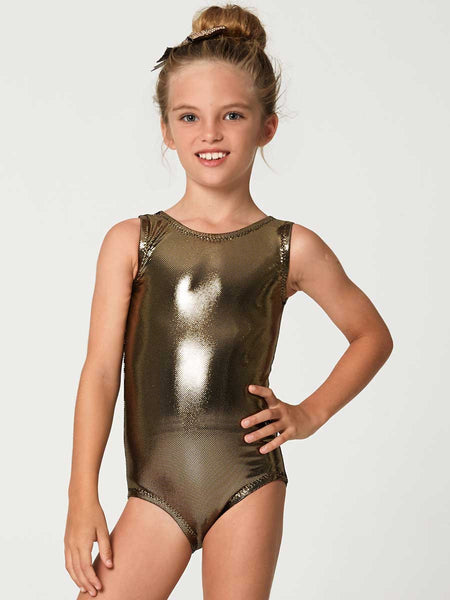 Leotard Patterns Swimsuit Patterns Leotard 1 Girls Sleeveless