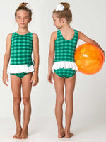 girls leotard patterns, swimwear patterns