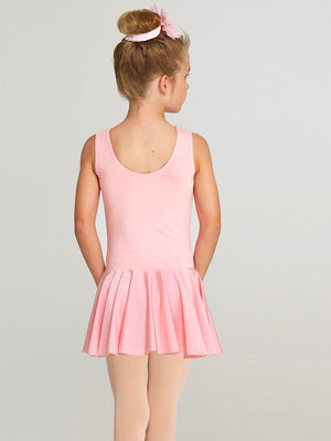 gymnastics leotard pattern, girls leotard pattern, ballet pattern