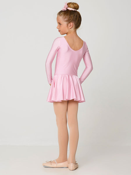 dance leotard pattern, ballet leotard pattern, leotard pattern, skirted leotard pattern