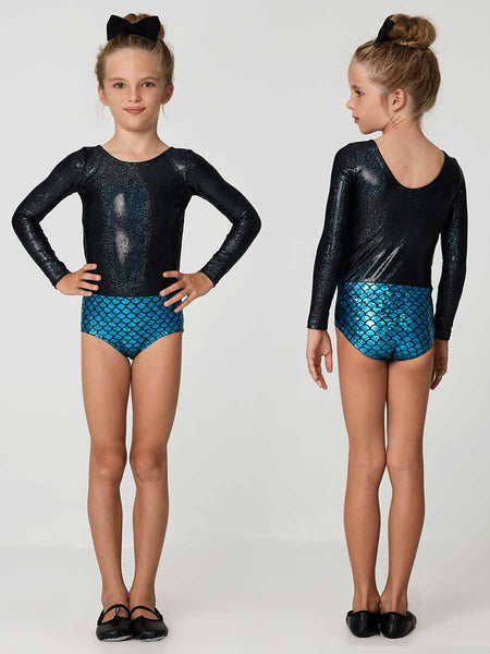 gymnastics leotard pattern, leotard pattern, dance leotard pattern