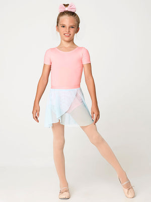 ballet sewing pattern, ballet leotard pattern, leotard sewing pattern