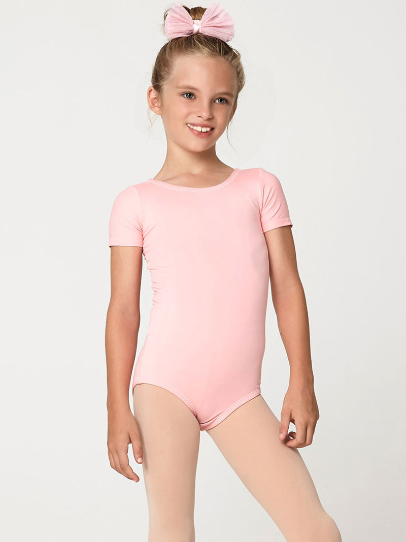 leotard pattern