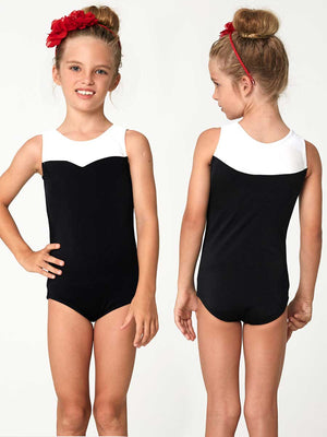 girls leotard pattern, girls swimwear pattern