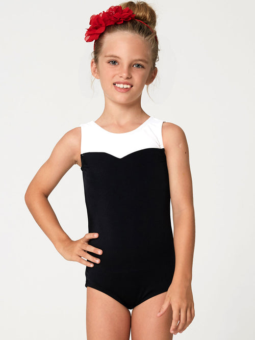 leotard patterns, swimsuit pattern, swimwear pattern