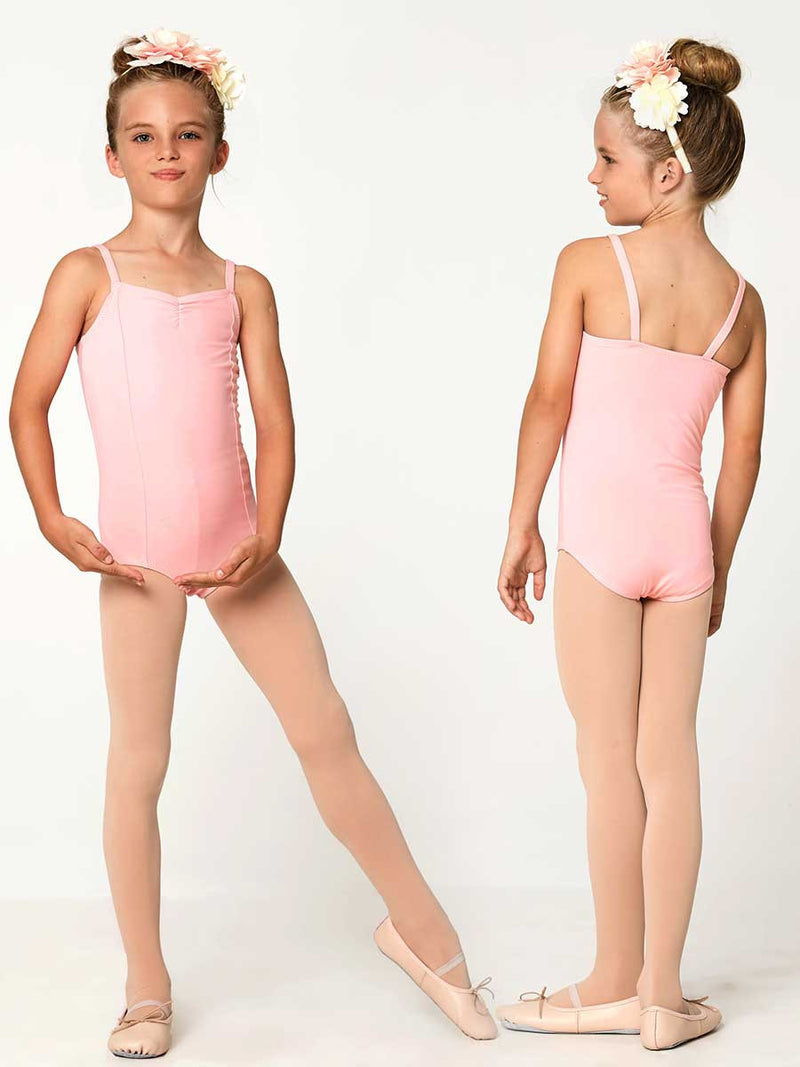 ballet leotard pattern, princess leotard pattern, leotard sewing pattern