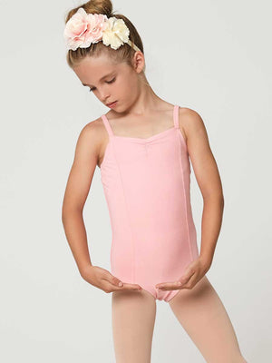 leotard patterns, princess leotard pattern, sewing pattern