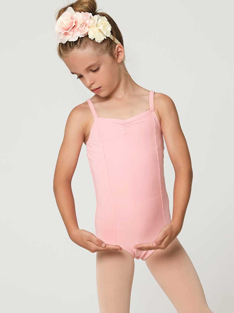 leotard patterns, swimsuit patterns, leotard #7