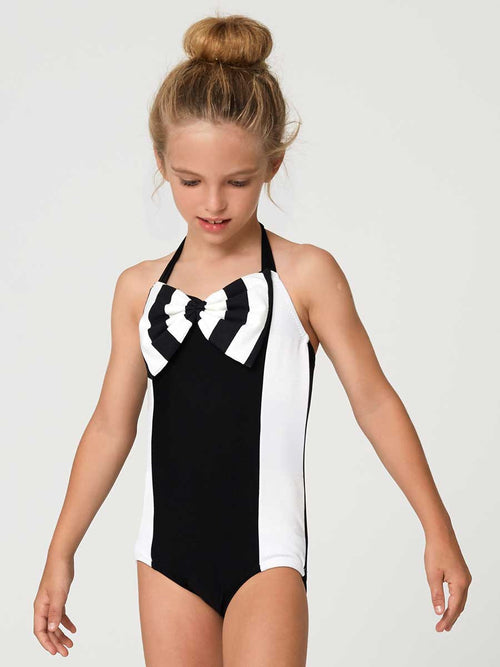 swimsuit patterns, leotard patterns