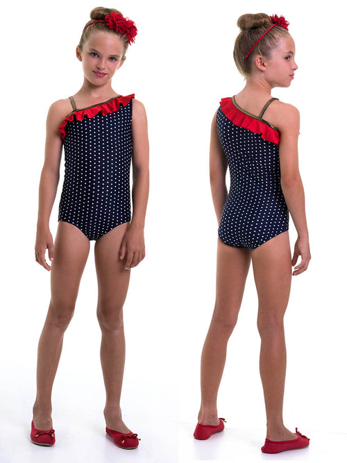leotard patterns, swimsuit patterns LEOTARD #13