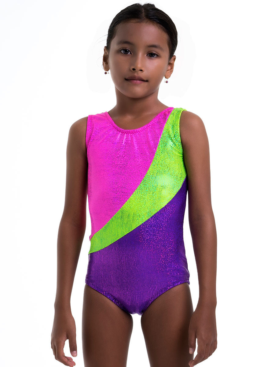 leotard pattern, swimsuit pattern, leo #12