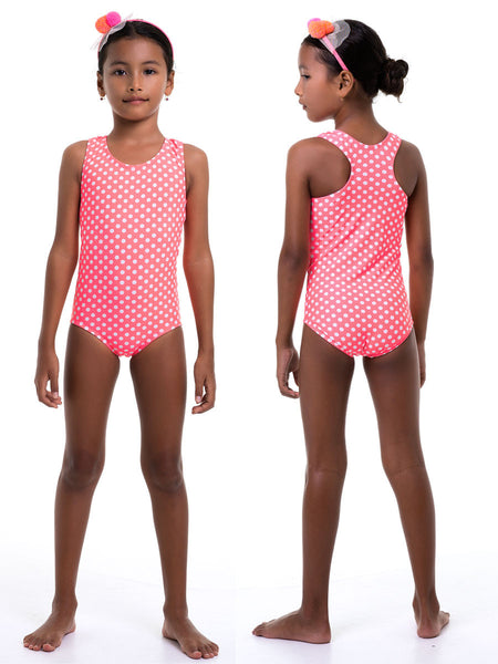 swimsuit pattern
