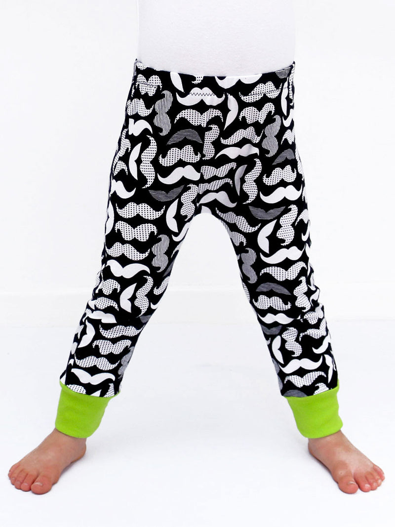 harem leggings pattern, boys sewing pattern