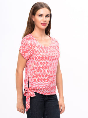 v neck top pattern womens, womens top pattern
