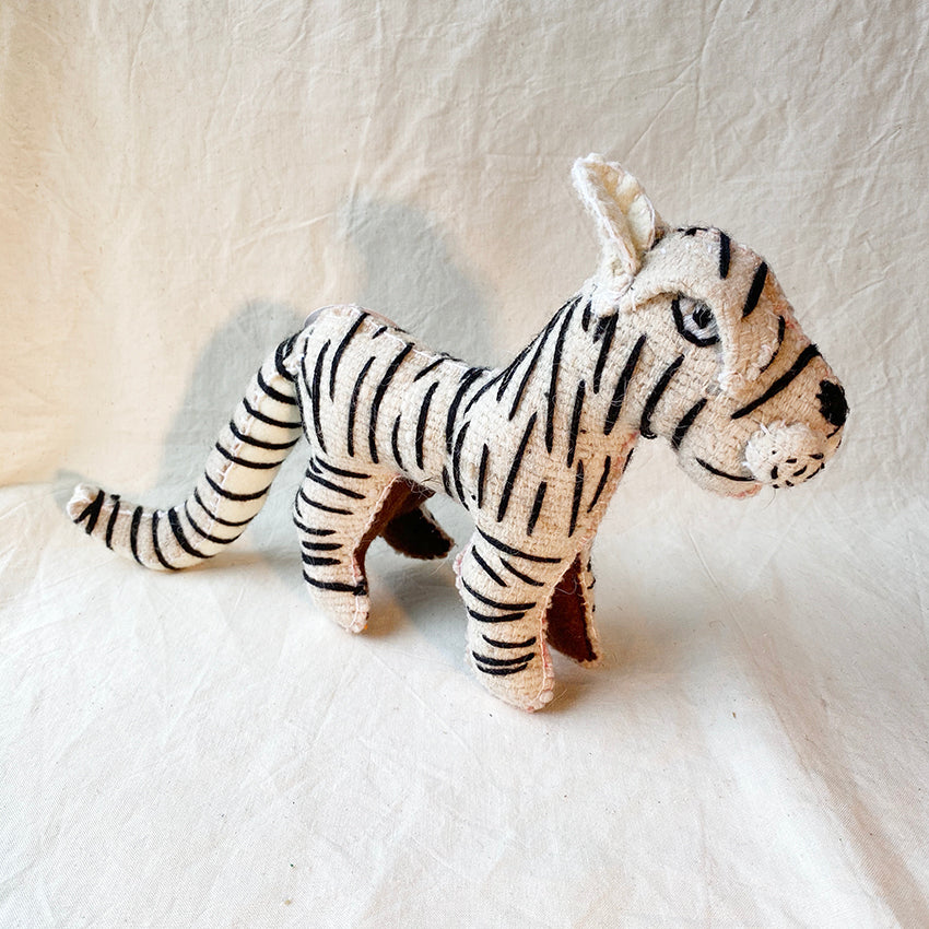 Animalito_Tiger
