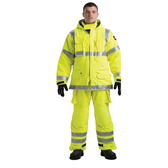Lion MedPro (EMS) Rescue Wear