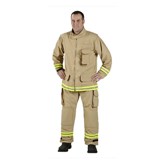 Lion VersaPro Rescue Wear