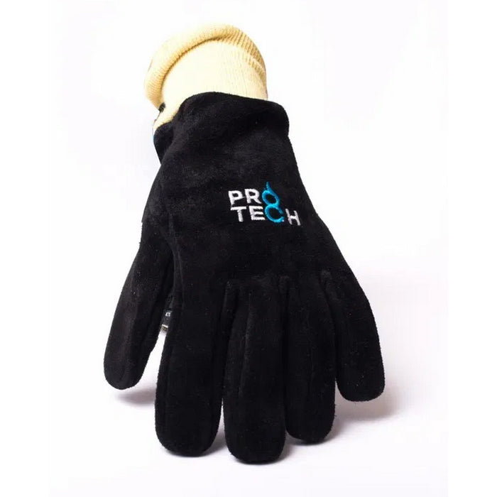Pro-Tech 8 Wildland Glove - Knit Wristlet