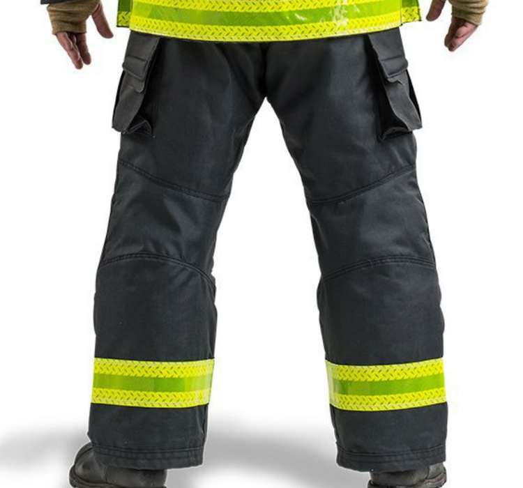 "Lion ""Pacific Spec"" V-Force Turnout Gear"
