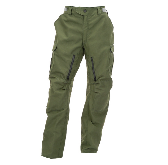 Coaxsher Citadel Wildland Fire Pant - Advance 7.2 oz