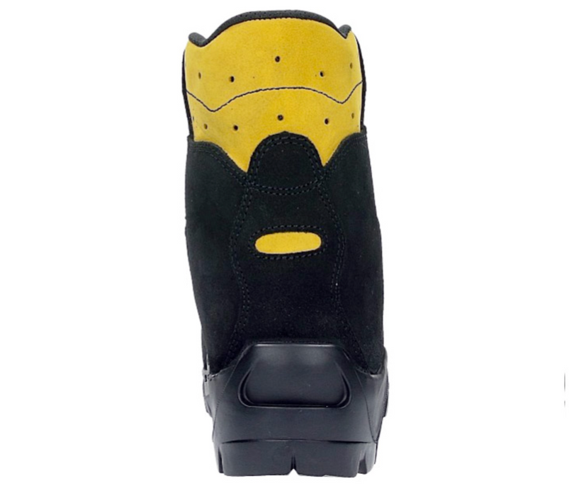 HAIX Missoula Wildland Firefighting Boot