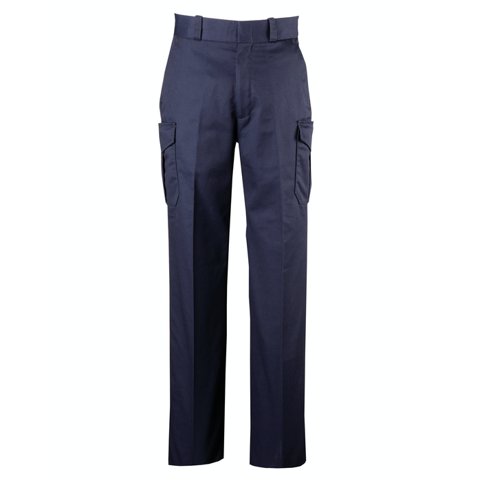 Lion Deluxe 6-Pocket Trousers - 6.5 oz Nomex - Navy