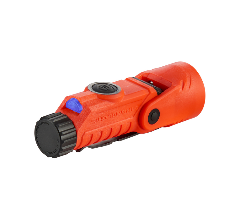 Streamlight Vantage 180 X USB/VANTAGE 180 X FLASHLIGHT